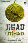 Jihad or Ijtihad