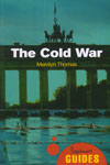 The cold War A Beginners Guide
