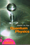 Quantum Physics A Beginners