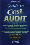 Guide to Cost Audit