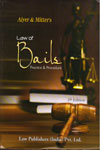 Law of Bails ractice and Procedure