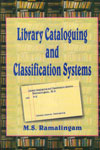 Library Cataloging and Classification Systems