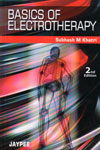 Basics of Electrotherapy