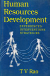 Human Resources Development Experiences Interventions Strategies