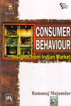 Consumer Behaviour Insights From Indian Market