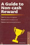 A Guide to Non Cash Reward