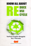 Know All About Reduce Cycle