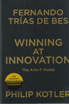 Winning At Innovation The A to F Model