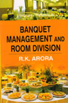Banquet Management and Room Division