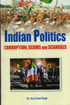 Indian Politics Corruption Scams and Scandals