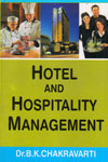 Hotel and Hospitality Management