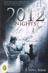 2012 Nights