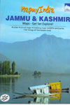 Mapmy India Jammu and Kashmir