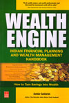 Wealth Engine