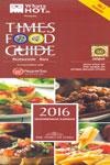 Times Food Guide Restaurants Bars Jaipur