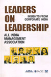 Leaders on Leadership Insights From Corporate India