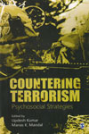 Countering Terrorism Psychosocial Strategies