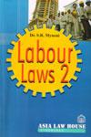 Labour Laws 2