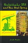 Hizbullahs Dra and the Arab Spring