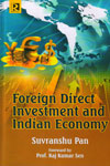Foreign Direct Investment and Indian Economy