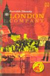 London Company
