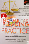 Income Tax Pleading and Practice In 2 Volumes