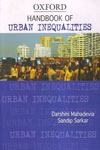 Handbook of Urban Inequalities