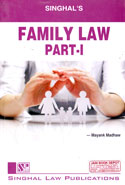 Family Law 1