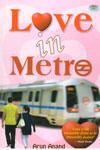 Love in Metro