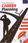 A Complete Guide to Career Planning