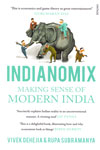 Indianomix Making Sense of Modern India