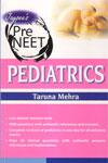Pre Neet Pediatrics