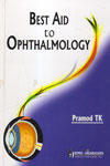 Best Aid to Ophthalmology