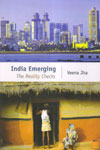India Emerging The Reality Checks