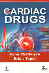 Cardiac Drugs