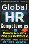 Global HR Competencies Mastering Competitive Value From the Outside In