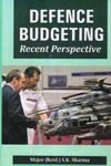 Defence Budgeting Recent Perspective