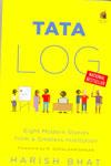 Tata Log