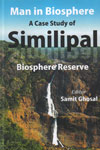 Man in Biosphere A Case Study of Similipal Biosphere Reserve