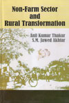 Non Farm Sector and Rural Transformation