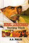 Rural Leadership Emerging Trends