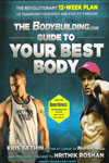 Guide to Your Best Body