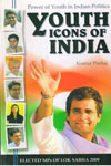 Youth Icons of India