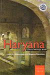 Haryana Cultural Heritage Guide