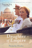 Daughter of Empire Life as a Mountbatten