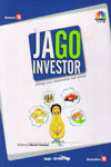 Jago Investor Change Your Relationship With Money