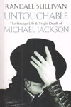 Untouchable The Strange Life and Tragic Death of Michael Jackson