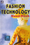Fashion Technology Handbook