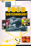 Handbook on Food Biotechnology