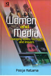 Women and Media Changing Roles Struggle and Impact
